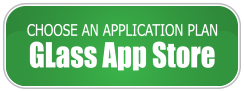 Choose an application plan - Glass App Store